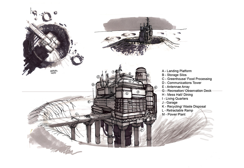 Beautiful Schematic Art Mold - Electrical Diagram Ideas - itseo.info