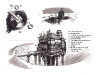 illustrator-moon-base-schematic